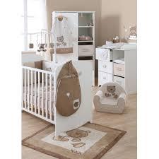 chambre bebe beige six agréables décorations chambre enfant beige