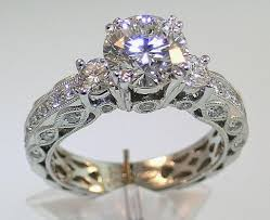 beautiful rings wedding images Most beautiful engagement rings wedding promise diamond for jpg