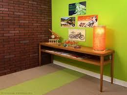 Brocade Home Decor Brocade Home Decor Home Design Ideas