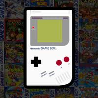 gbc roms for android gbc roms for android free on mobomarket