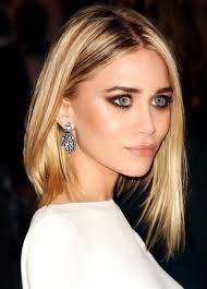 dark roots blonde hair dark roots blonde hair hairstyle archives