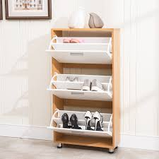 entryway shoe storage solutions mudroom mudroom coat hanger foyer shoe cabinet front entry bench