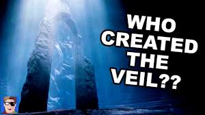 quote death harry potter harry potter theory the veil explained youtube