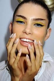 218 best makeup u0026 nail art images on pinterest make up