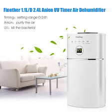 Small Bathroom Dehumidifier Finether Fine Life Together