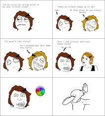 Fart Meme - brain fart meme comic by peppermintpony899 on deviantart