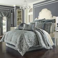 j queen new york bedding luxury comforters u0026 sheets for j queen