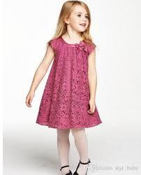 robe de chambre pour fille acheter 2017 robe de chambre pour fille d été pour enfants