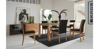 Best Online Furniture Stores India Buildmantra Com Online At Best Price In India Furnish Shop By