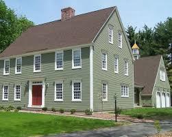 29 best house color combinations images on pinterest color
