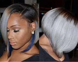 hair color black women over 50 148 best gray hair images on pinterest grey hair black women