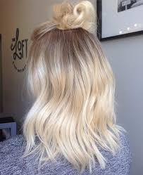 Light Blonde Balayage Best 25 Blonde Ombre Ideas On Pinterest Ombre Blonde Bayalage