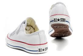 black friday converse sale cheap converse shoe white converse all star chuck taylor 3 strap