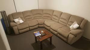 Jason Recliner Harvey Norman Working Order Year Furniture Gumtree Australia Free Local