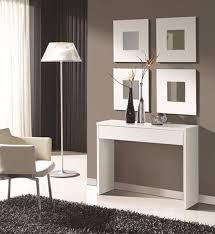 muebles para recibidor mejores 10 imágenes de consola ingreso en fiestas de