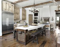 Kitchen Design Country Style Kitchen Cabinet Country Style Large Size Of Kitchen Design