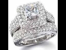 expensive diamond rings most expensive wedding rings