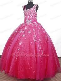 the 25 best prom dresses for kids ideas on pinterest kids prom