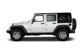 jeep rubicon white one week with 2016 jeep wrangler unlimited 4x4 75th edition