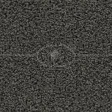 grey carpeting rugs textures seamless