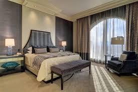 2 Bedroom Penthouse Suite Blackstream Creative Bellagio Two Bedroom Penthouse Suite
