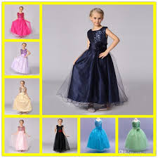 new years dresses for sale year girl new model dresses online year girl new model dresses