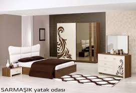 les chambre en algerie decoration de maison algerie beautiful chambre model chambre a