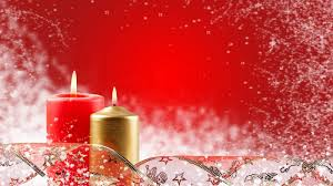 christmas cards online top 6 advantages of using online cards write a writing
