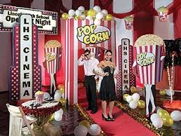 156 best hollywood images on pinterest hollywood theme parties