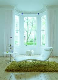 Bay Window Pole Suitable For Eyelet Curtains Best 25 Curtain Poles And Tracks Inspiration Ideas On Pinterest