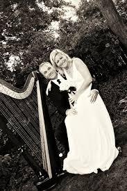 chantal dube solo harpist