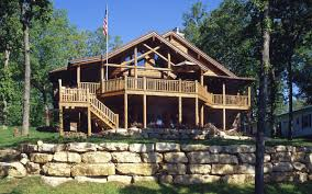 large country homes country homes log homes landscaping house plans and more