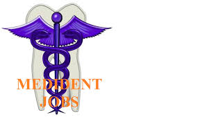 Best Resume For Kpo by Placement Consultants In Hyderabad Recruitment Agency U0026 Placement