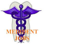 Quikr Jobs Resume by Dentist Jobs Dentist Job Openings In India