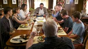 9 things blue bloods fans can t get enough of blue bloods photos