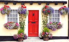 Best Plants For Hanging Baskets by Recap 7 Of Our Best Gardening Articles Of 2014