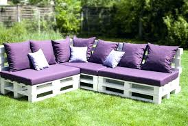 Purple Sectional Sofa Purple Sectional Boromir Info