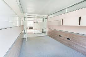 location bureaux boulogne location bureaux boulogne billancourt 92100 584m2 id 328383