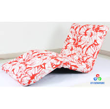Foldable Chair Bed by Lazy Sofa Bed Lazy Sofa Bed Suppliers And Manufacturers At