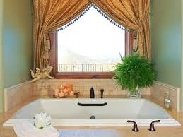 30 Curtains Bathroom Small Bathroom Window Curtains 30 Small Bathroom Window