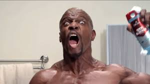 Old Spice Meme - old spice v2 terry crews old spice know your meme