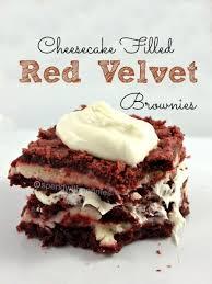 120 best delicious red velvet images on pinterest recipes