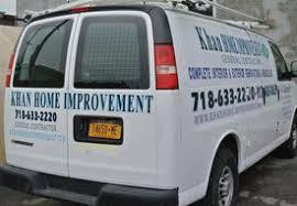 Exterior Home Repair - home repair contractor queens home repairs nyc