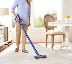 Dyson Vacuum For Hardwood Floors Dyson V8 Absolute Cordless Vacuum With 8 Tools U0026 Hepa Filtration