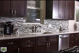 Industrial Kitchen Backsplash by Shaker Style Doors Kitchen Industrial With Baguette Cables Carpet