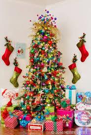 christmas trees at hobby lobby christmas ideas