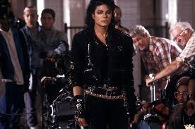 Michael Jackson Bad Album Musical Montage Michael Jackson