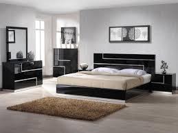 grey gloss bedroom furniture izfurniture
