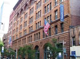 baruch college great value colleges