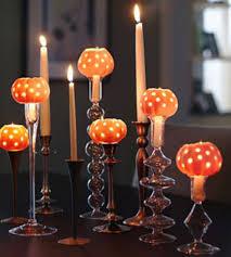 thanksgiving decorations ideas modern table settings ideas homes gallery wedding iranews